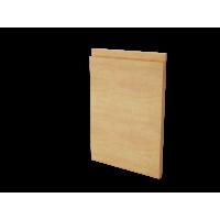 Puerta de cocina Tamesis RH0-027 rg