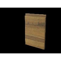 Puerta de cocina Tamesis RSC-833 rg