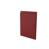 Puerta de cocina Tamesis RTE-835 soft