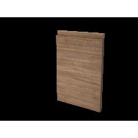 Puerta de cocina Tamesis TOS-824 rg